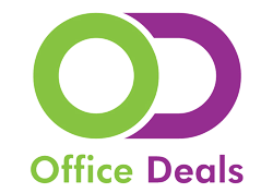 Office Deals.be